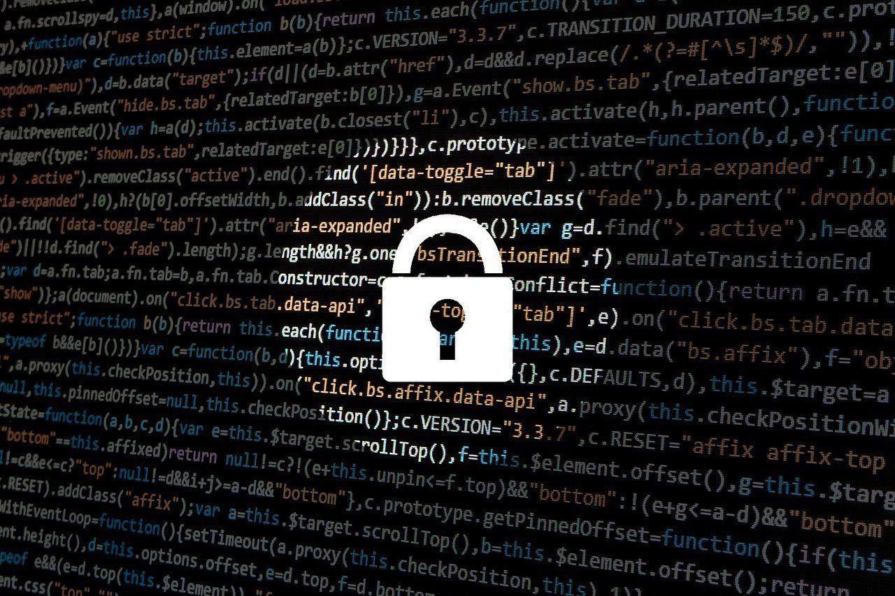 国内高防cdn_cdn防御域名怎么解析_免费测试
