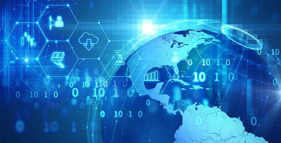 DDOS高防服务_高防中转ip_限时优惠