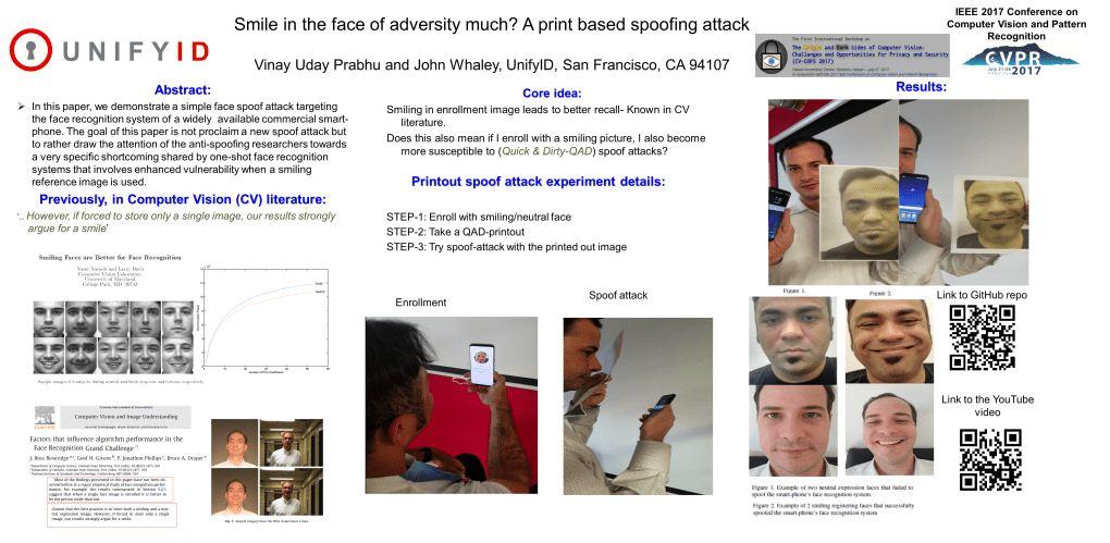 防ddos攻击_网络安全方案_免费测试