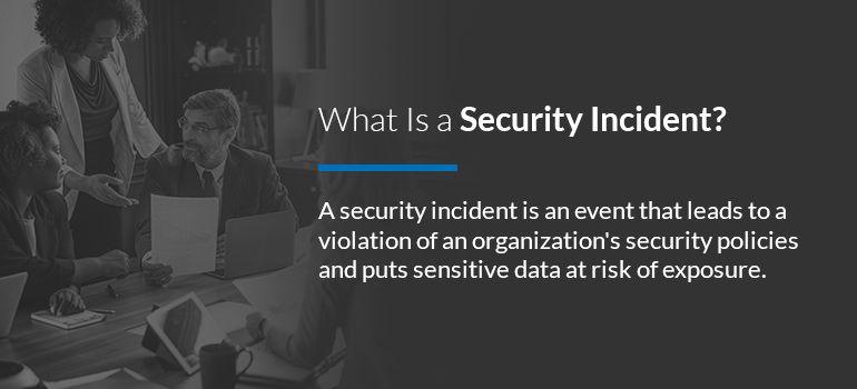 网站安全防护_服务器安全防护方案_怎么办