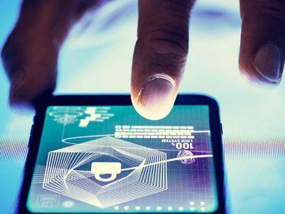 服务器防护_网站安全防护措施有哪些_怎么防